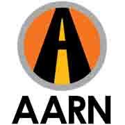 aarn logo